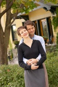 Business-New_homeowners_BE_19
